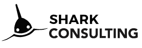 Shark Consulting